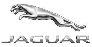 Выкуп Jaguar